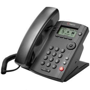 Polycom VVX101 VoIP Thailand