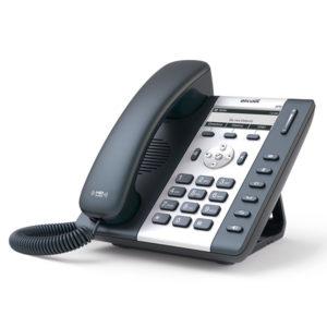 Atcom A10/A11/A10W IP Phone