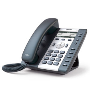 Atcom A20/A21/A20W IP Phone