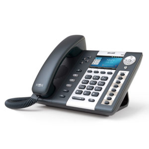 Atcom A48W IP Phone