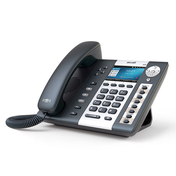 Atcom A48W IP Phone