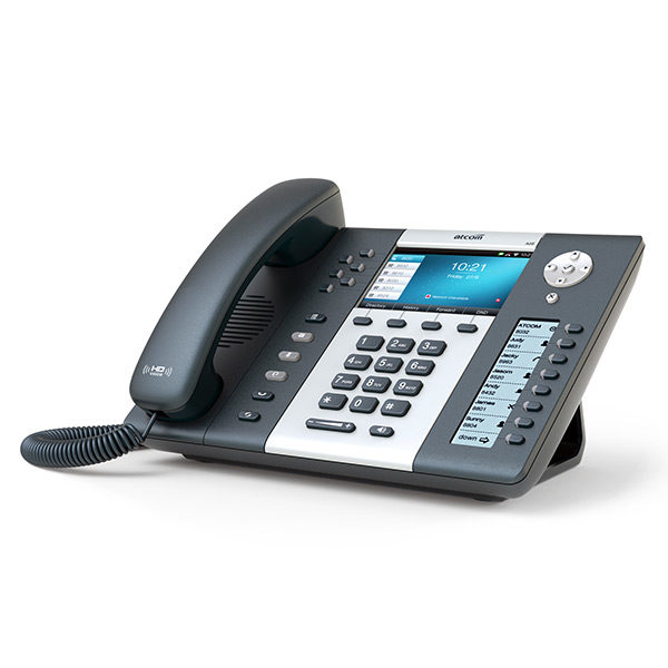 Atcom A68W IP Phone