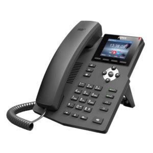 Fanvil X3S/X3G VoIP Phone