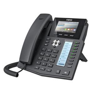 Fanvil X5S VoIP Phone
