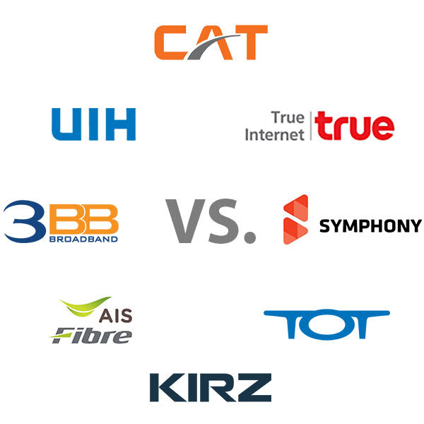 Find the best Internet Service Provider for your business ...